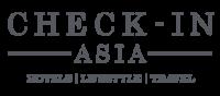 Checkin_Asia_Logo