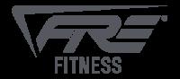 Fire_Fitness_Logo