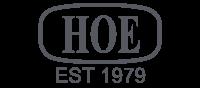 Hoe_Logo