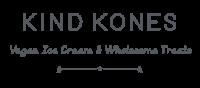 Kind_Kones_Logo