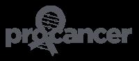 Pro_Cancer_Logos