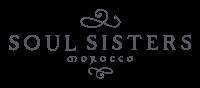 Soul_Sisters_Logo