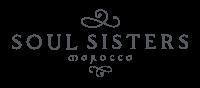 Soul_Sisters_Logo_2