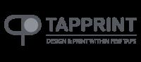 Tapprint_Logo