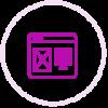 UX_UI_Icon